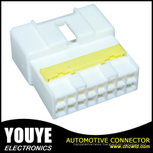 Ket Automotive Male Connector Mg643315