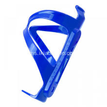 Plastic Bicycle Water Bottle Cage