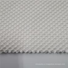 Антибактериальная дышащая сетка Top Pillow