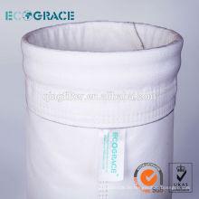 PP Filter Staub Filter Tasche