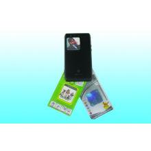 Micofiber Handy Handy sauber