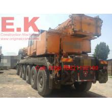 160ton Jib All Terrain Grue à camion occasion (LTM1160)