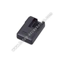 Casio cargador para EX-Z70 EX-Z70RD EX-Z70SR EX-Z75 EX-Z75BE EX-Z75BK