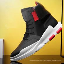 2017 New Spring Running Men Shoes (YN-17)