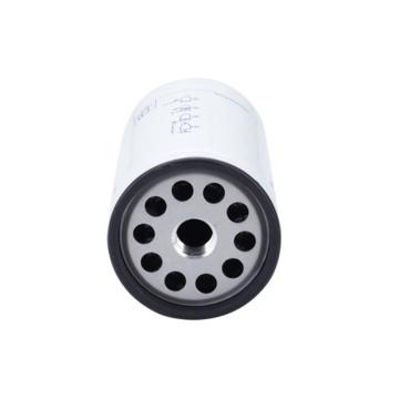 Filtro de combustible del generador diesel 4587259