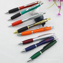 Навальные дешевые ручки, импортированные из Китая