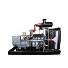 225kva natural gas generator
