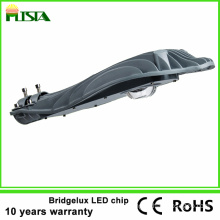 50W LED Road/Street Light with IP 65 (ST-SLD01-50W)