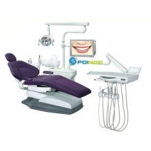 Unité dentaire (CE et approuvé par la FDA) (Modèle: S1919)
