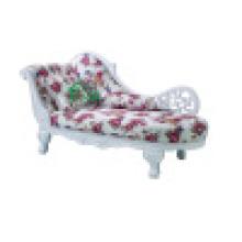 Chaise Lounge para móveis de casa (D90)