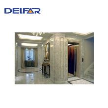 El mejor ascensor para una villa con la mejor calidad de Delfar Lift