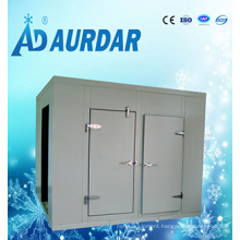 China Factory Price Cold Plate Cooling