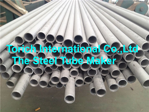 Stainless Steel Tube,Stainless Steel Exhaust Tube,Welded Steel Tube,Round Stainless Steel Pipe,Polish Stainless Steel Tube,Stainless Coiled Tube,Duplex Stainless Steel Tube