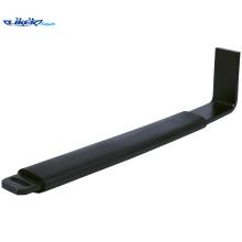 Cool Black Car Dachstock Kajak & Kanu Nützliches Rack (LK-2109)