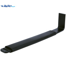 Cool Black Car Roof Carrier Kayak &Canoe Useful Rack (LK-2109)