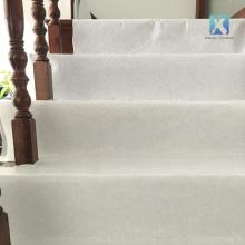 Waterproof Anti Slip Stair Treads Pad
