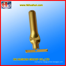 Large Current Big Riveting Mouth Wire Terminal (Hs-CZ-0024)