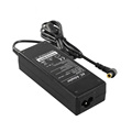 OEM 6544 Pin Sony Laptop Charger 19.5A 3.9A