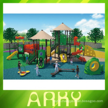 latest sea sailing series outdoor and indoor playground equipment