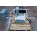 JK-3030 портативный гравер, древесины & металла ремесло инструмент
