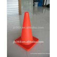PVC plastic traffic safety cones