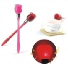 bump pen – rose