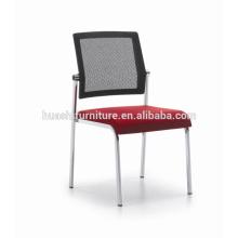 T-082C nouvelle chaise de formation de bureau de conception