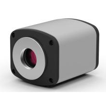 Bestscope Bhc3e-1080P HDMI Digital Camera
