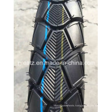 Tubeless Tyre 3.00-17 for Motrcycle