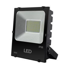 Luces de inundación LED SMD 5054 impermeables al aire libre