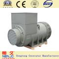 Stanford type 112KW/140KVA 3 three phase generators for sale(6.5KW~1760KW)
