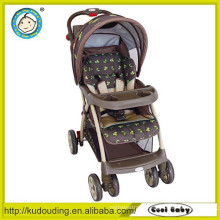 China wholesale market baby jogger city mini double stroller