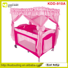 Baby product baby playpen , travel cot , play yard