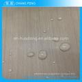Venta de la fábrica varia ampliamente utilizan calor resistente tela PTFE del Color marrón