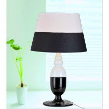 Modern Simplism Stayle Fabric Table Lamp