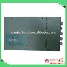 Wittur elevator door machine controller LSS-STG-20