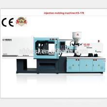 Vollautomatische Kunststoff-Spritzgießmaschine für Flasche