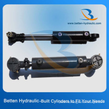 50 Ton Hydraulic RAM (Cylinder) to Fit Customer′s Need