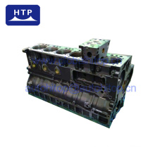 Factory Supplier longer warranty advanced Wholesale Price auto engine Cylinder block for Benz OM457