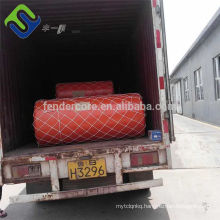 More Durable Small Yacht Marine Fender in China