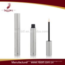 Botella de eyeliner bonita más nueva alta calidad del diseño