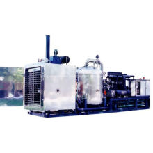 Factory direct sales of stainless steel kiwi fruit freeze dryer