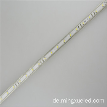 AC110V LED Tape light 100m pro Rolle 5050 Led Streifen 220v