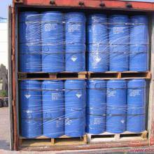 Huile de ricin de première qualité pour médicaments et huiles lubrifiantes