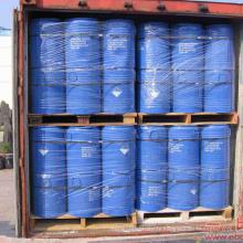 Mefenacet (95% TC, 40% EC, 50% WP)