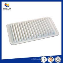 Hochwertige Autoteile Motor HEPA Luftfilter