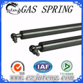 good pulling gas spring for industry