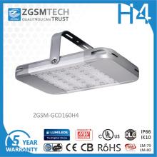 150lm / W precio barato 160W LED alta luz de la bahía con UL