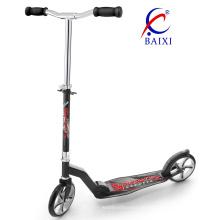 2015 Fabrik Preis Großhandel Weihnachtsgeschenke / Geschenke Zwei Räder Selbstausgleich Roller zum Verkauf (BX-2MBD145)