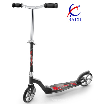 2015 Factory Price Wholesale Christmas Gifts/Presents Two Wheels Self Balancing Scooter for Sale (BX-2MBD145)